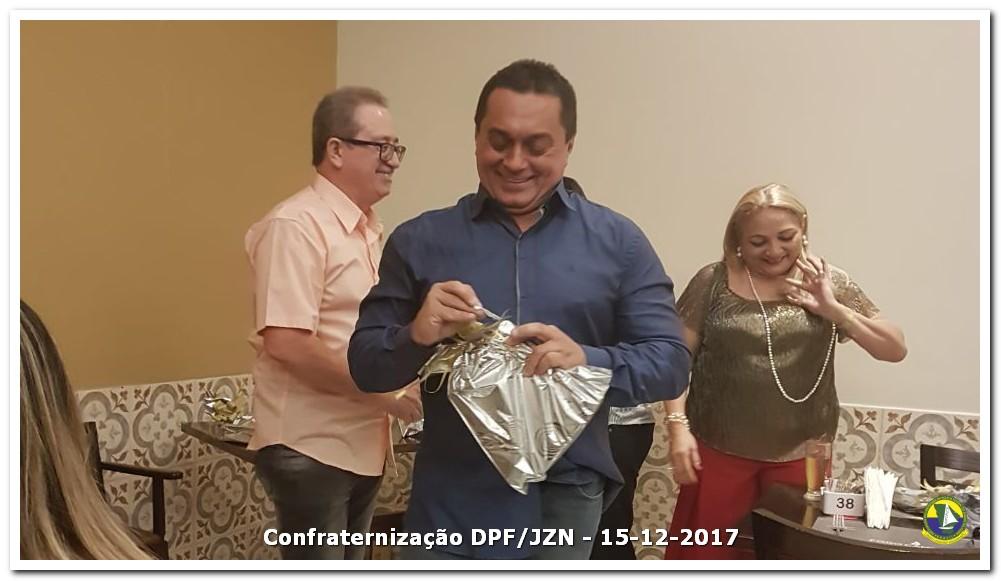 confraternizacao_2017-dpf-jzn_05.jpg