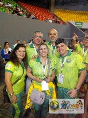 XIVJOIDs_Abertura-0007.jpg