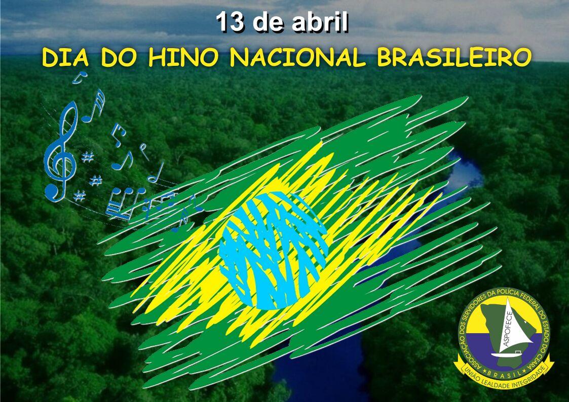 13-04 Dia do Hino Nacional