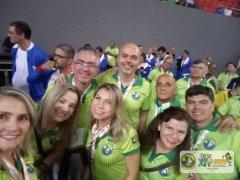 XIVJOIDs_Abertura-0015.jpg