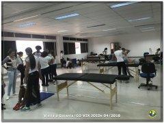 visita_goiania_VIX_JOIDs_04-18_06.jpg